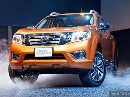 Hà Nội: Xe bán tải nhiều khả năng sẽ phải đóng lệ phí trước bạ như xe con