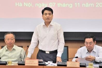 Các quán karaoke ở Hà Nội có thể bị dừng hoạt động đến hết 2016