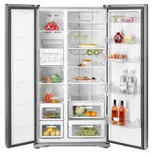 Sai lầm chết người khi sử dụng tủ lạnh ảnh hưởng đến sức khỏe