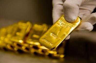 Cập nhật giá vàng 9/11: Vàng tăng vọt, USD rớt giá khi ông Trump đắc cử