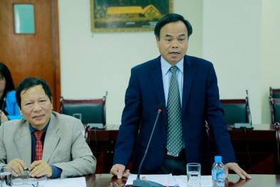 Dự án JICA pha 2 thành công tại Việt Nam