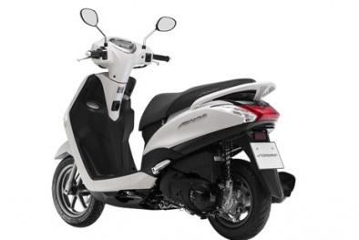 Tin cảnh báo ngày 11/11: Xe Yamaha bị thu hồi, người dùng 'rước' bệnh vì mỹ phẩm giả