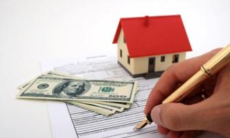 Với 1 tỷ đồng trong tay, bạn có thể mua được nhà gì?