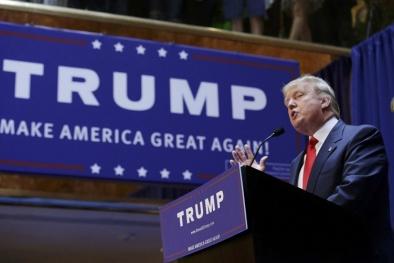 Chính quyền của ông Trump có thể gia tăng chi tiêu quốc phòng?