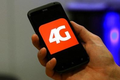 Làm thế nào để biết smartphone của bạn có hỗ trợ mạng 4G hay không?