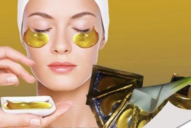 4 cách chăm sóc da, tăng cường collagen cho phụ nữ tuổi 30