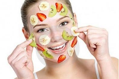 7 loại mặt nạ dưỡng ẩm cho da vào mùa đông