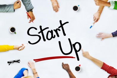 Vietnam Startup Forum 2016: Nơi truyền cảm hứng cho Startup Việt