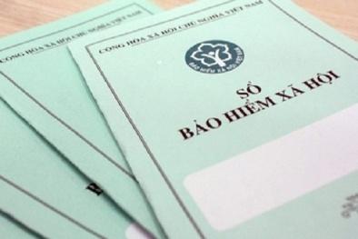 Làm giả hồ sơ bảo hiểm xã hội bị xử lý thế nào?