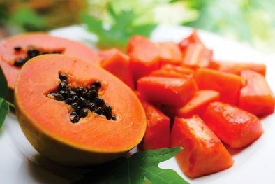 Ăn thực phẩm gì tốt cho mắt mà tiết kiệm nhất?