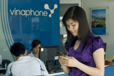 Đến lượt nhà mạng Vinaphone khuyến cáo người dùng về cuộc gọi lừa đảo