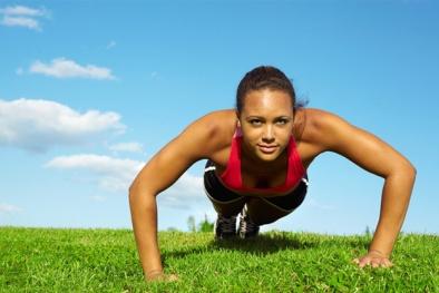 Những thói quen làm ảnh hưởng đến sự phát triển của xương