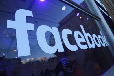 Facebook tuyển dụng thêm hàng trăm nhân viên