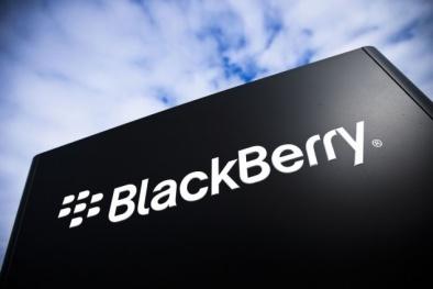 BlackBerry: Cái tên từng thống trị thị trường điện thoại toàn cầu