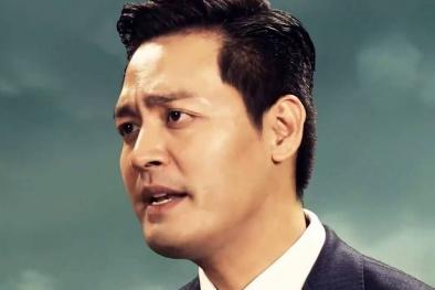 MC Phan Anh bất ngờ khóa facebook vì lý do sau