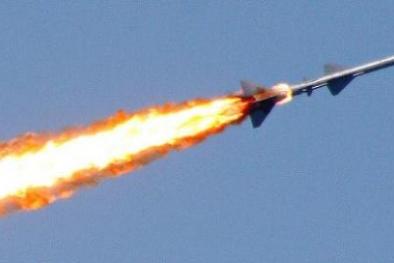 Tầm bắn vượt trội của tên lửa Kh-101 Nga khiến phương Tây 'lạnh gáy'