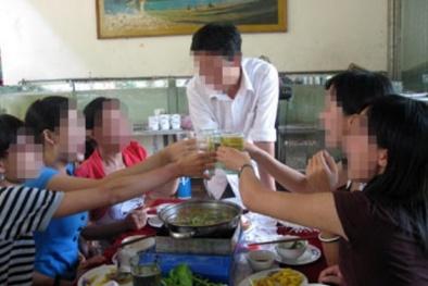 Việt Nam tiêu thụ bia nhiều thứ 3 châu Á, thu nhập đứng thứ 7 ASEAN