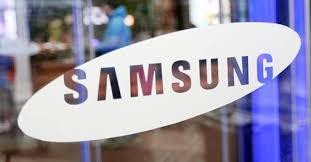 Samsung Electronics có thể được tách thành hai công ty