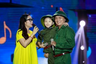 Nghệ sĩ Quang Lý qua đời để lại những tình khúc ghi dấu ấn cho khán giả