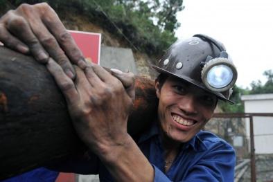 Quảng Ninh: Năng suất lao động mỗi người đạt 152 triệu đồng/năm