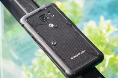 Top 5 smartphone 'nồi đồng cối đá' đáng mua nhất hiện nay