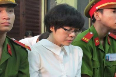 Vụ án Huỳnh Thị Huyền Như: Truy tố 12 bị can