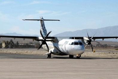 Máy bay rơi ở Pakistan: Hé lộ thông tin về chiếc máy bay gặp nạn