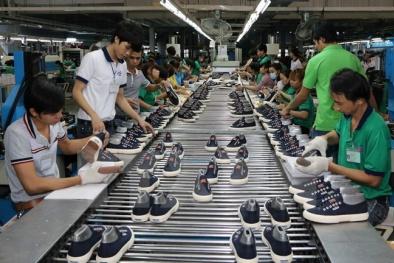 Lý do khiến doanh nghiệp Việt áp dụng Kaizen không hiệu quả