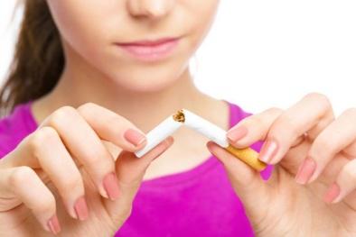 Tác hại của thuốc lá 'kinh hoàng' hơn bạn tưởng