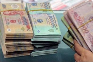 Vụ tung tin đồn đổi tiền: Bộ Công an đã tìm ra thủ phạm