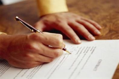 Những câu hỏi thường gặp về hợp đồng lao động thời vụ
