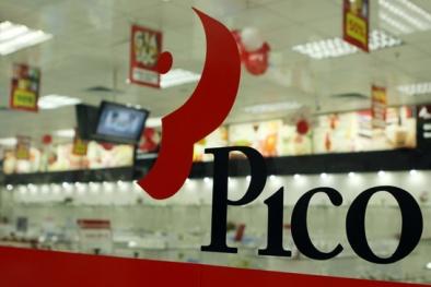Khách hàng khiếu nại, Pico xử lý hay nhưng vẫn chậm