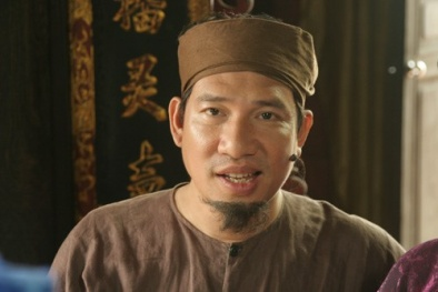 Nghệ sĩ Quang Thắng: 'Tôi muốn có nhà ở Hà Nội để có chỗ trú chân'