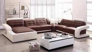Bí quyết chọn ghế sofa làm đẹp ngôi nhà chào năm mới