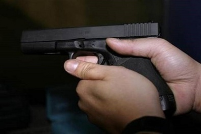13 người chết trong làn sóng bạo lực ma túy ở Mexico