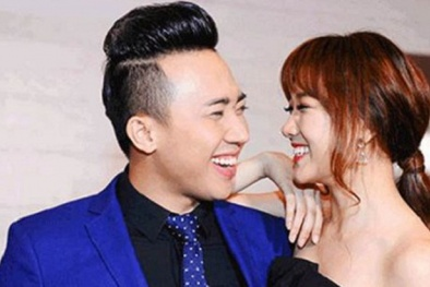 Sau khi cưới, vợ chồng Trấn Thành và Hari Won giàu có đến mức nào?