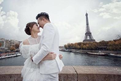 Trấn Thành, Hari Won nói gì sau đám cưới như mơ?