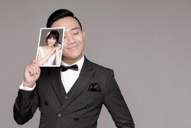 Trấn Thành – Hari Won tiếp tục tung bộ ảnh cưới tại Việt Nam đẹp mê mẩn