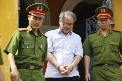 Đại án Phạm Công Danh: Nữ doanh nhân 'đòi' 5.190 tỉ đồng