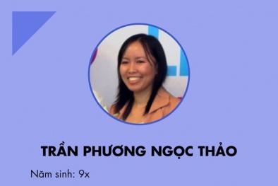 Lộ diện những gương mặt đại gia 9X giàu nhất sàn chứng khoán Việt