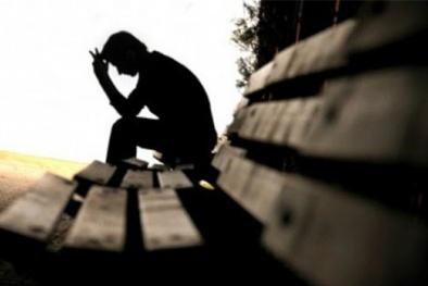 Tìm ra phương pháp 'xoá sạch' ký ức đau buồn về người yêu cũ