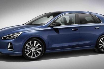 Những chiếc ô tô mới 'giá rẻ như bèo' dự báo thống trị năm 2017