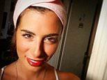 Thảm sát Istanbul: Rùng mình cô gái trẻ đăng status 'gở' về cái chết