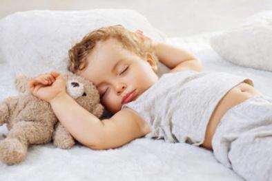 Tin cảnh báo nổi bật: Mỗi cm2 giường ngủ chứa 5 triệu vi khuẩn gây bệnh