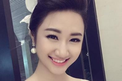 Chồng của Hoa hậu bản sắc Việt Thu Ngân là ai và giàu có cỡ nào?