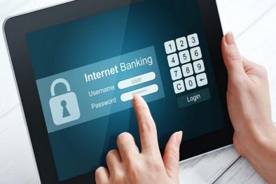 Những nguyên tắc đảm bảo an toàn cho Internet Banking