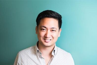 17 câu hỏi làm nên thành công của 'startup triệu đô' Tim Chen
