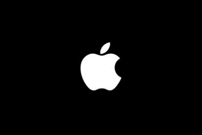 Apple kỷ niệm 10 năm ra mắt điện thoại Iphone