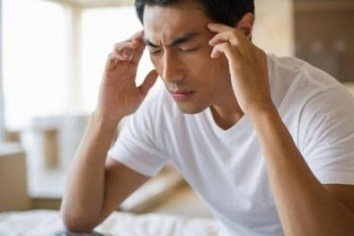 Khủng hoảng sự nghiệp: Làm thế nào để vượt qua?