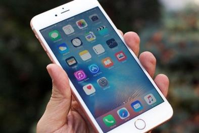 Thủ thuật: Cách tăng thêm 5GB bộ nhớ cho iPhone hoàn toàn miễn phí